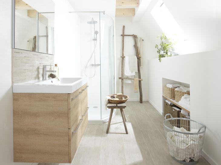 pose carrelage sur parquet trendy with pose carrelage sur. Black Bedroom Furniture Sets. Home Design Ideas