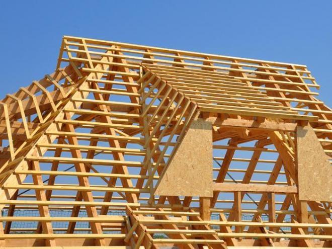 r novation de toiture ce qu 39 il faut savoir avant de faire les travaux. Black Bedroom Furniture Sets. Home Design Ideas