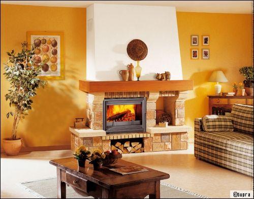 chemin es fermer un foyer ouvert c 39 est possible pratique et conomique m me en ville. Black Bedroom Furniture Sets. Home Design Ideas