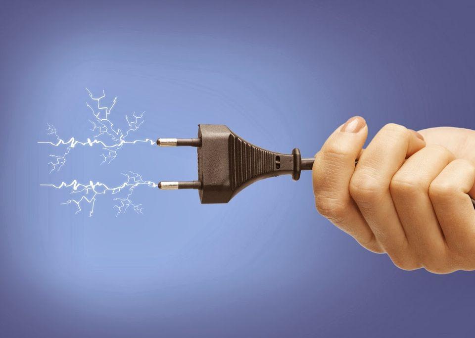 lectricit vrifier rparer ou rnover compltement - Refaire Installation Electrique Appartement
