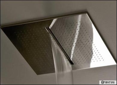 changer sa colonne de douche une solution conomique pour. Black Bedroom Furniture Sets. Home Design Ideas