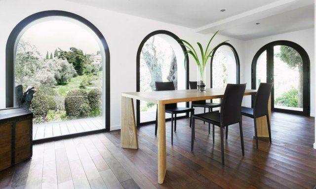 fen tres un march en plein boom. Black Bedroom Furniture Sets. Home Design Ideas