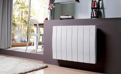 la sonde de temp rature all ge votre facture de chauffage. Black Bedroom Furniture Sets. Home Design Ideas