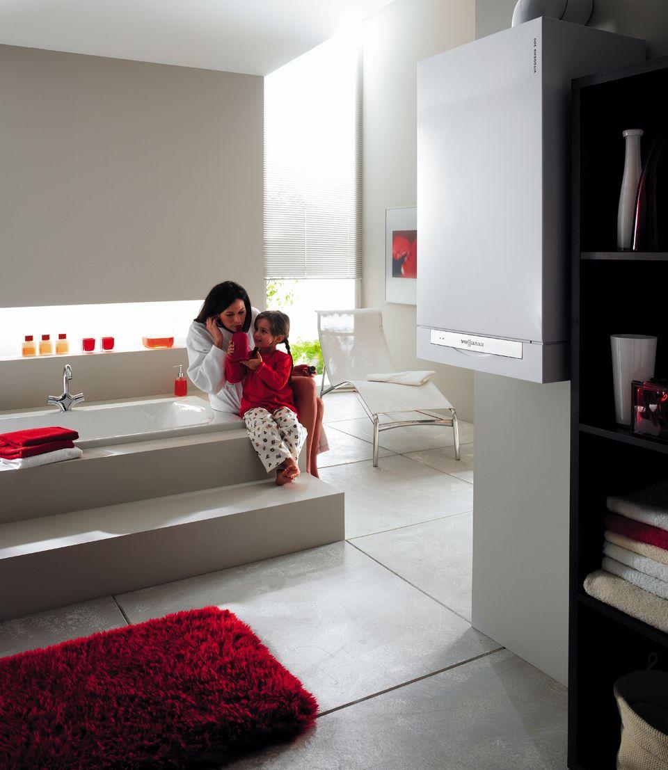 r novation nerg tique les travaux les plus rentables. Black Bedroom Furniture Sets. Home Design Ideas