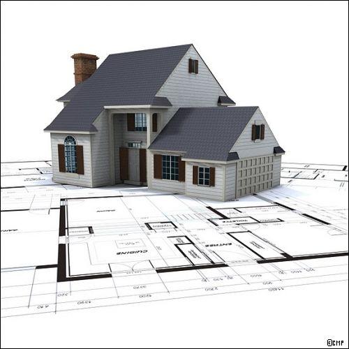 Construction parasismique pour les maisons individuelles for Application pour construire une maison