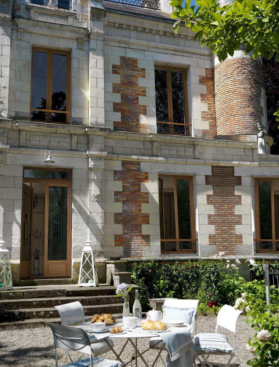 Renovation Fenetre Maison Ancienne rénovation de maison : dans quel ordre réaliser les travaux ?