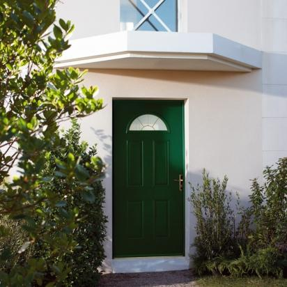comment estimer le prix d 39 une porte d 39 entr e. Black Bedroom Furniture Sets. Home Design Ideas