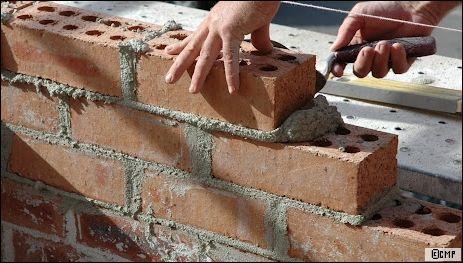 les tapes de la construction de votre maison la loupe - Les Differentes Etapes De La Construction D Une Maison