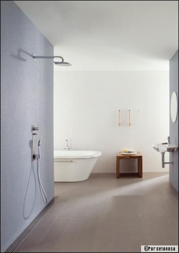 Renovation Salle De Bains Les Bons Reflexes Pour Changer Sa Douche