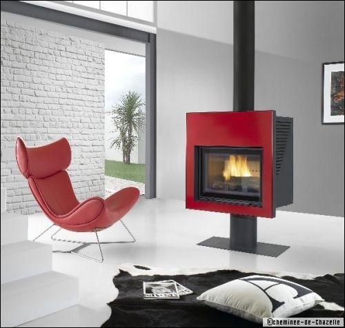 chaudiere granule et solaire antibes charleville mezieres le havre modele devis btp. Black Bedroom Furniture Sets. Home Design Ideas