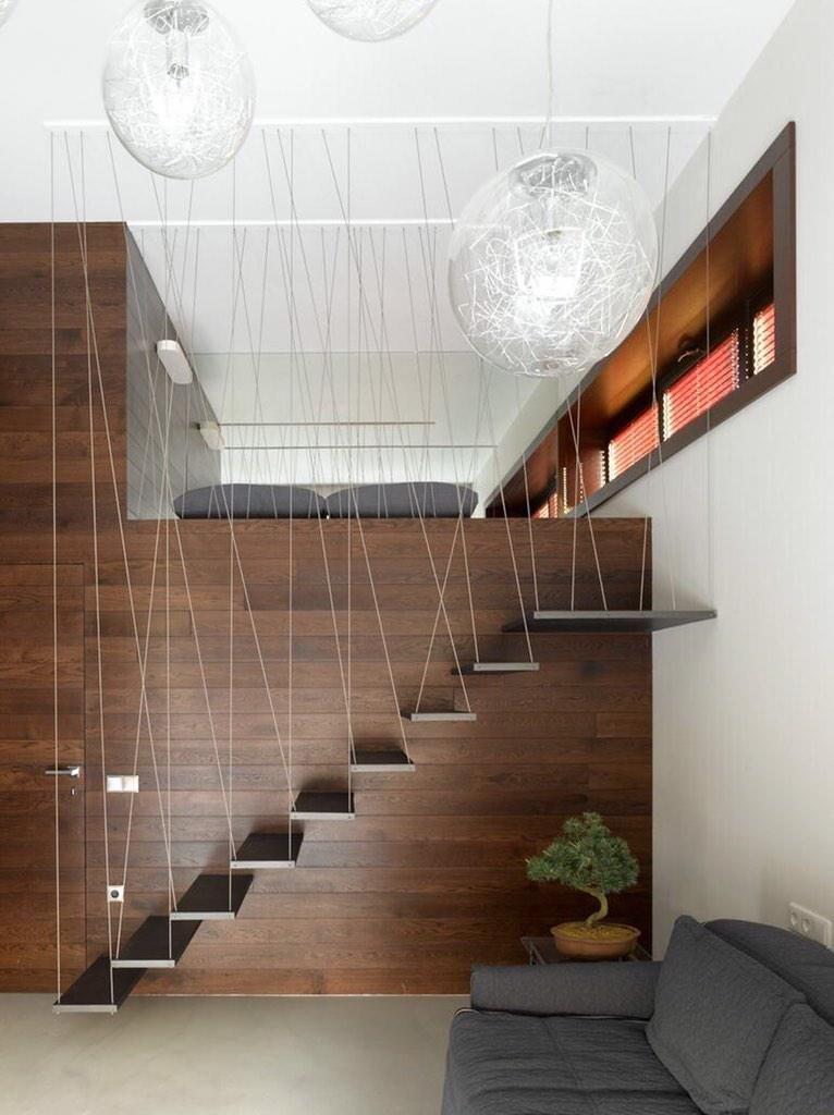 prix d un garde corps en c ble 2019. Black Bedroom Furniture Sets. Home Design Ideas
