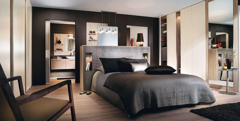 rev tement de sol nos conseils pour bien choisir. Black Bedroom Furniture Sets. Home Design Ideas