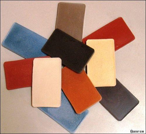 B ton color de la couleur dans votre int rieur Beton de couleur