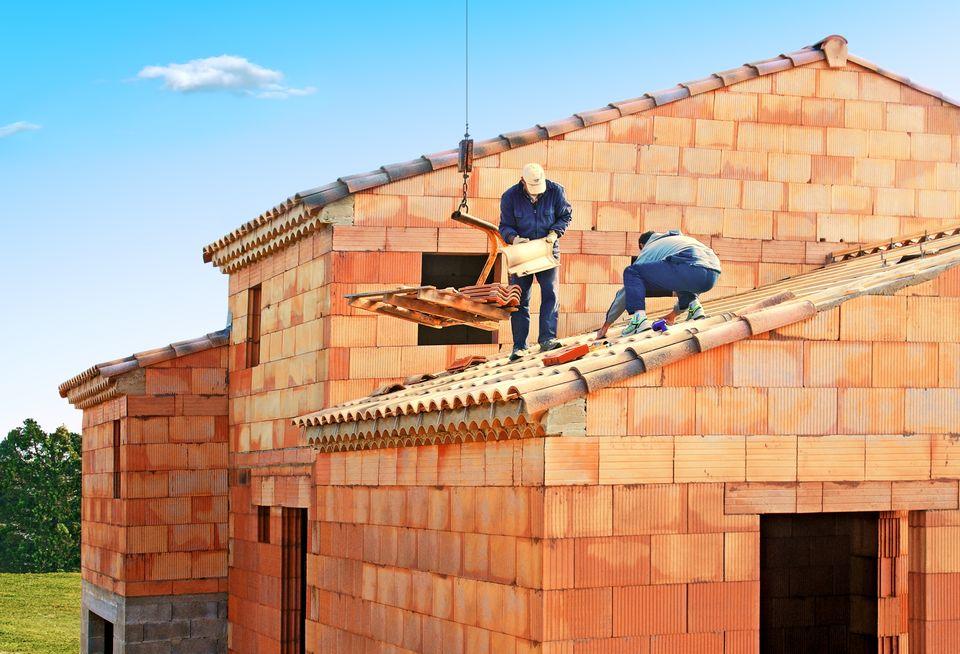 Construction de maison et l gislation - Cout d une construction de maison ...