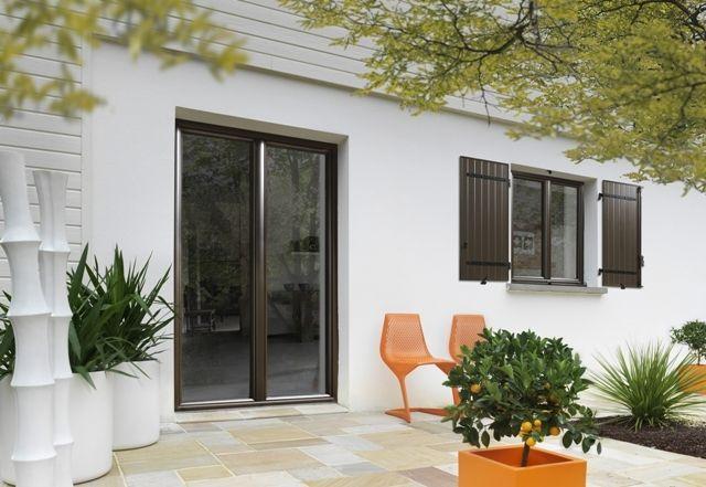 lapeyre devis fenetre en savoir plus with lapeyre devis fenetre elegant lapeyre porte fenetre. Black Bedroom Furniture Sets. Home Design Ideas