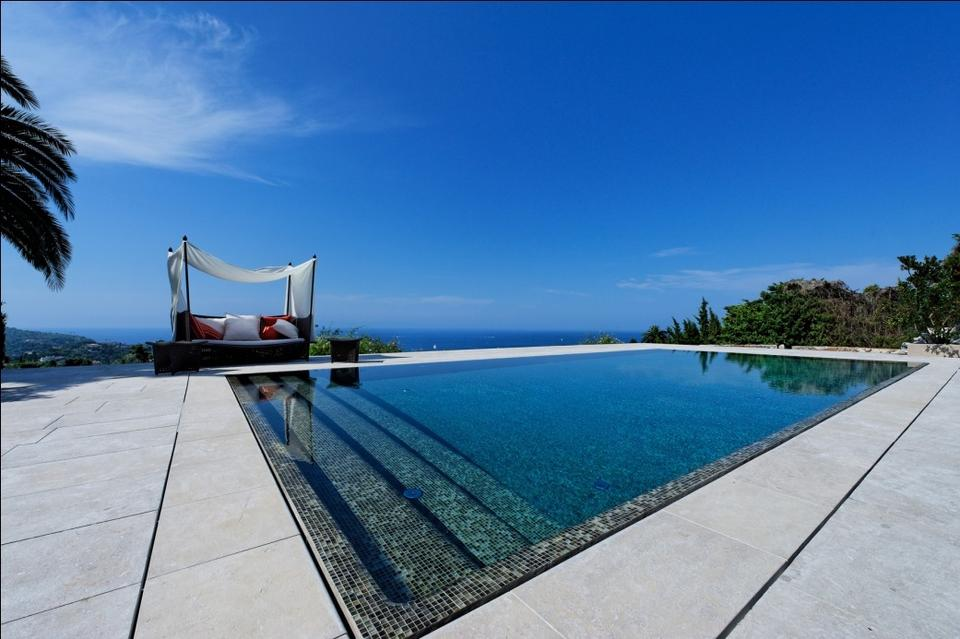 piscine hors sol beton prix rh63 jornalagora. Black Bedroom Furniture Sets. Home Design Ideas
