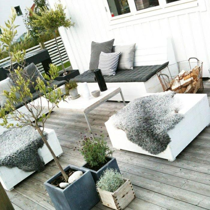 nettoyer sa terrasse en bois free comment entretenir une terrasse en bois with nettoyer sa. Black Bedroom Furniture Sets. Home Design Ideas