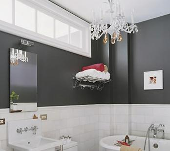 5 conseils pour faire entrer la lumi re naturelle. Black Bedroom Furniture Sets. Home Design Ideas