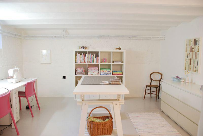 am nager une cave en pi ce vivre ce qu 39 il faut savoir. Black Bedroom Furniture Sets. Home Design Ideas