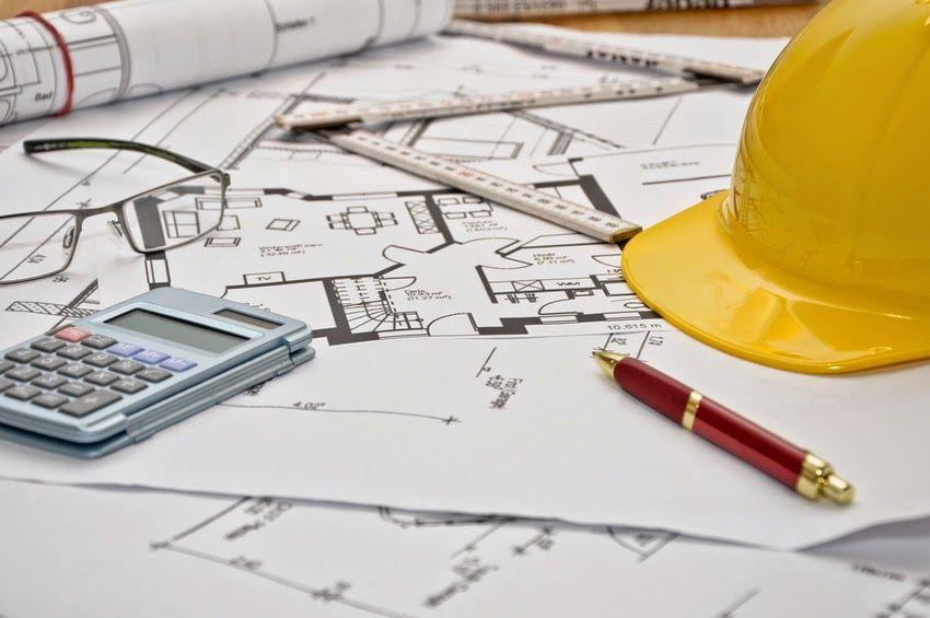 r233novation de maison petit chantier ou gros travaux