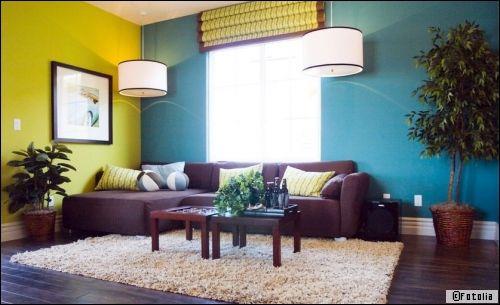 Quelle couleur peindre un couloir maison design for Quelle peinture choisir
