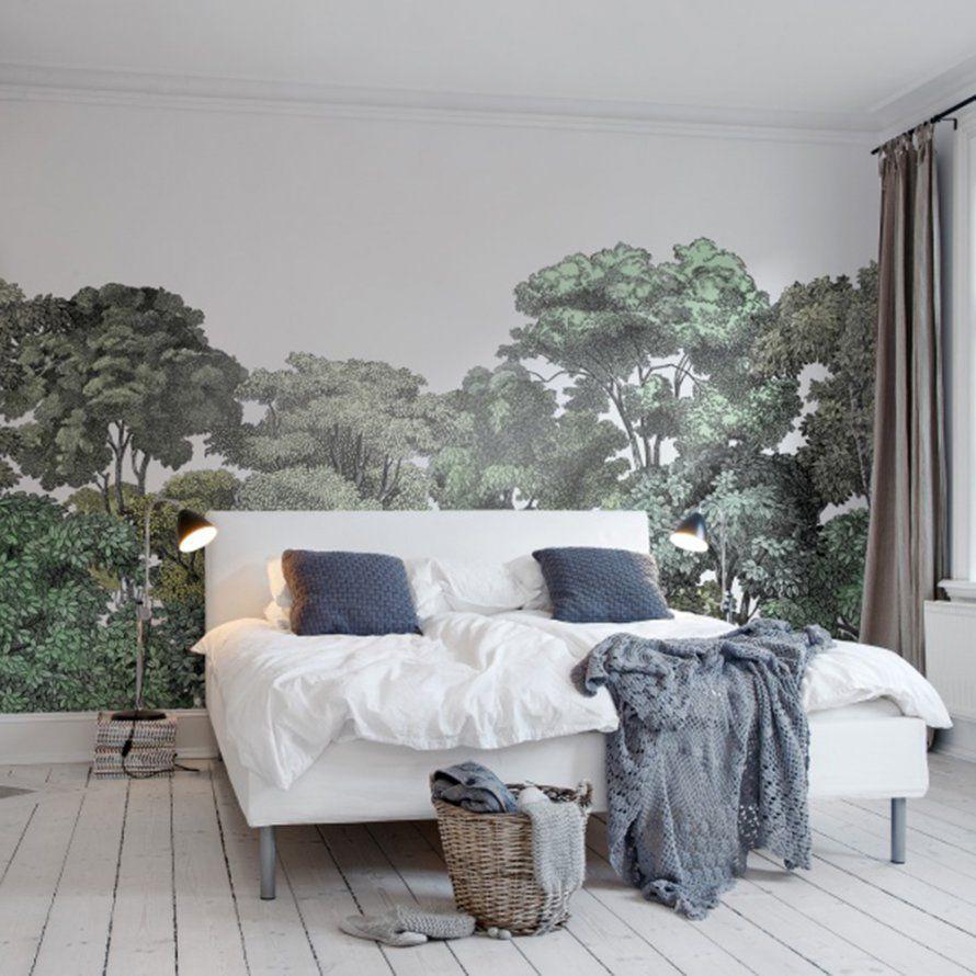 5 Idées De Revêtements Muraux Pour Habiller Son Intérieur