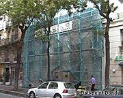 Les infiltrations de façades - Travaux.com