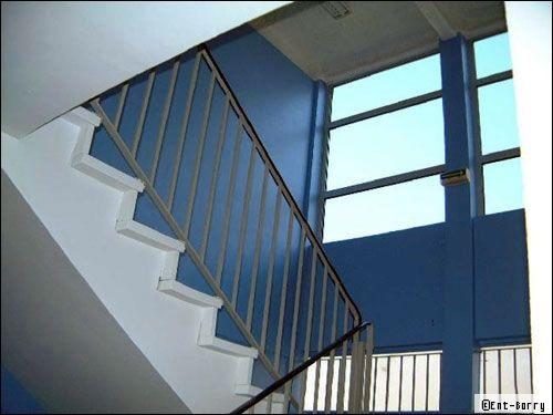 faut il craindre la peinture au plomb. Black Bedroom Furniture Sets. Home Design Ideas