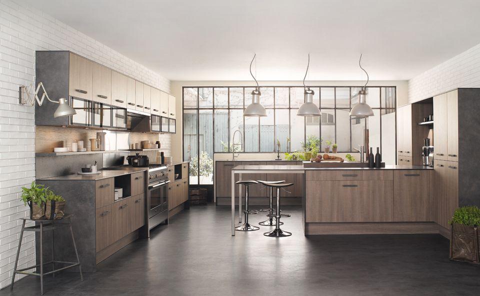 5 conseils à suivre avant de rénover sa cuisine | Travaux.com