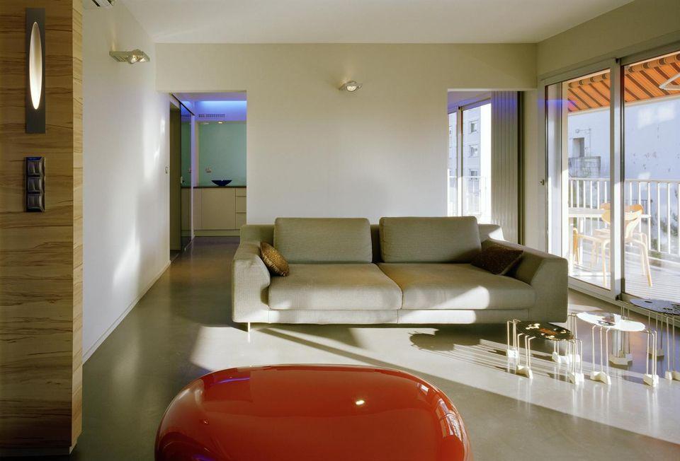 Voir photo decoration cuisine id es de design maison et for Voir deco maison