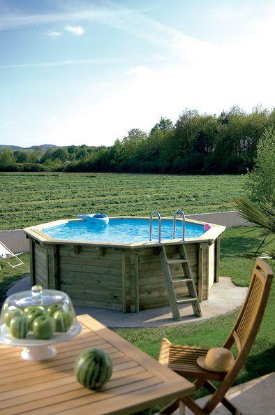 construction de piscine quelles sont les d marches administratives. Black Bedroom Furniture Sets. Home Design Ideas