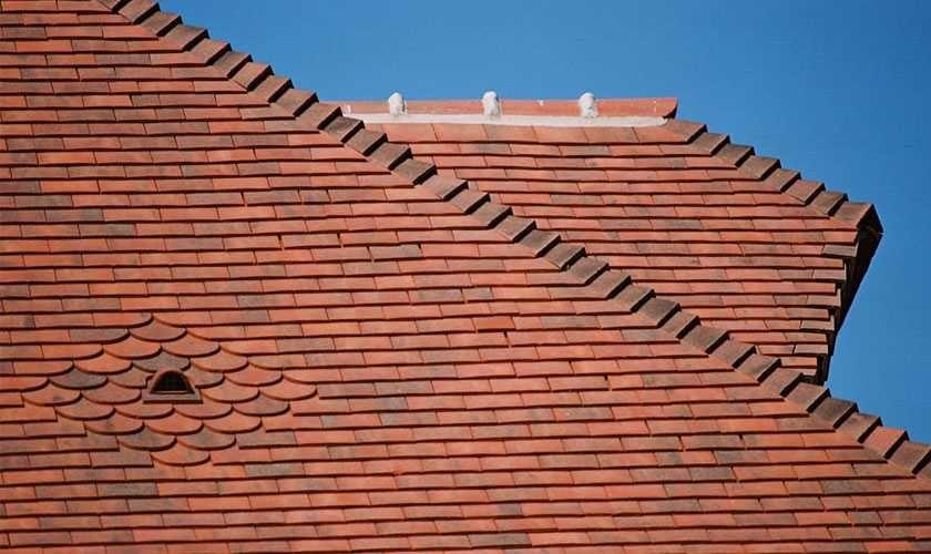Ce qu'il faut savoir sur l'étanchéité de toiture