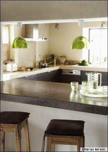 b ton cir les raisons de son succ s. Black Bedroom Furniture Sets. Home Design Ideas