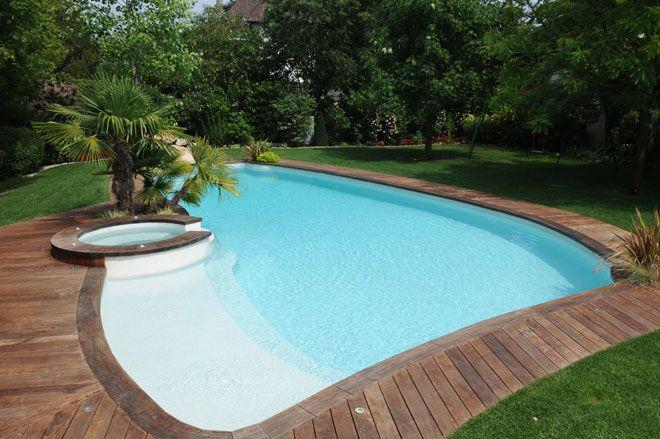 R novation de piscine rajeunissez votre vieux bassin for Changer liner piscine waterair