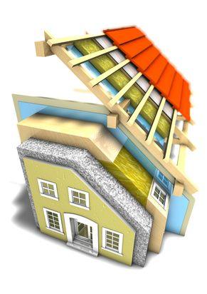 isolation et pompe chaleur nouvelles conditions pour les cr dits d 39 imp t. Black Bedroom Furniture Sets. Home Design Ideas