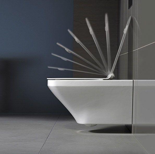 Raccordement Wc Suspendu Geberit exemple de devis pose de wc suspendu