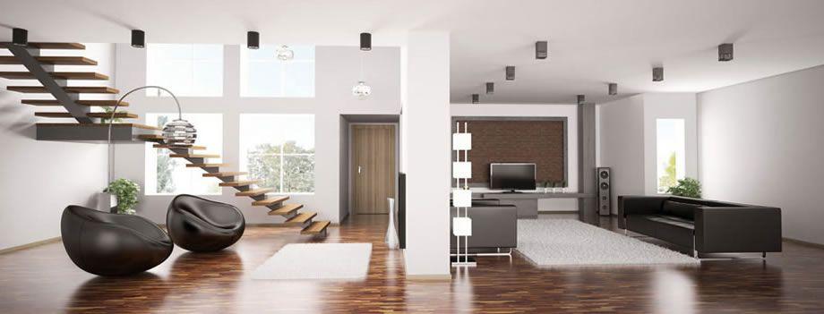 comment estimer le prix de vos travaux de r novation. Black Bedroom Furniture Sets. Home Design Ideas