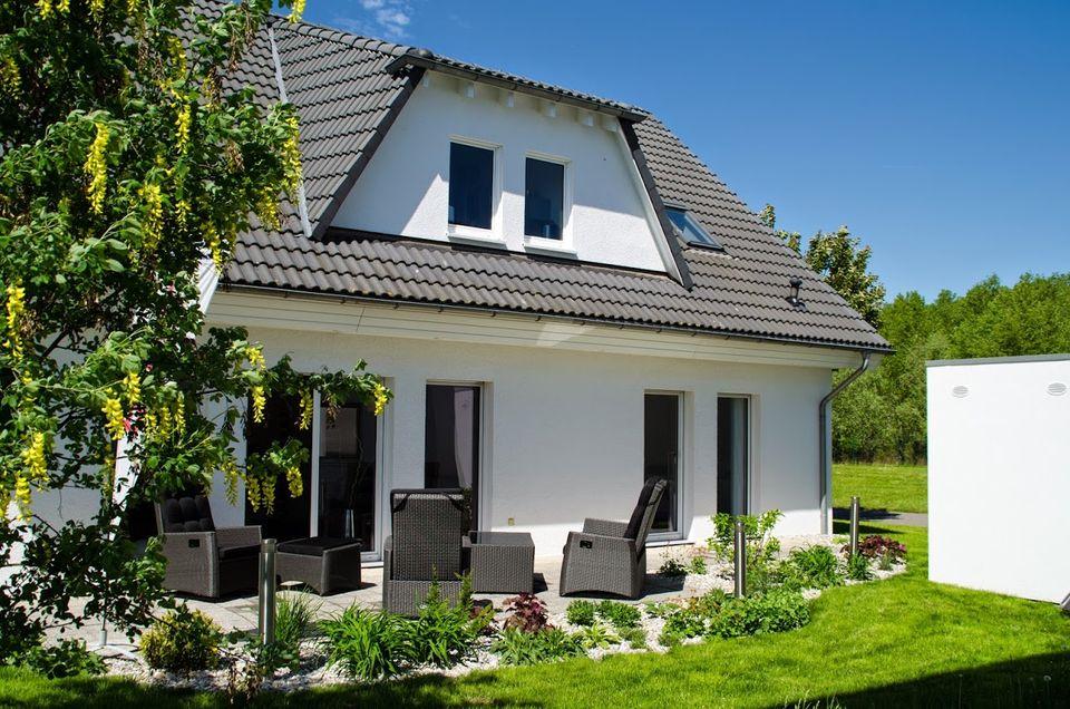 devis travaux maison devis agencement combles with devis travaux maison trendy rnovation de. Black Bedroom Furniture Sets. Home Design Ideas