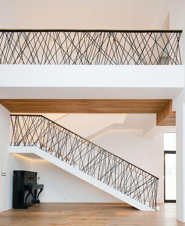 prix de la pose d un garde corps 2019. Black Bedroom Furniture Sets. Home Design Ideas