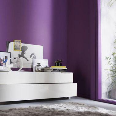 5 conseils pour une peinture r ussie. Black Bedroom Furniture Sets. Home Design Ideas