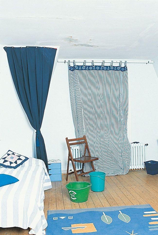 tanch it de toiture petit chantier ou gros travaux. Black Bedroom Furniture Sets. Home Design Ideas