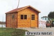 R parations la maison construction d 39 un hangar sur un terrain agricole for Construire une maison sur un terrain agricole