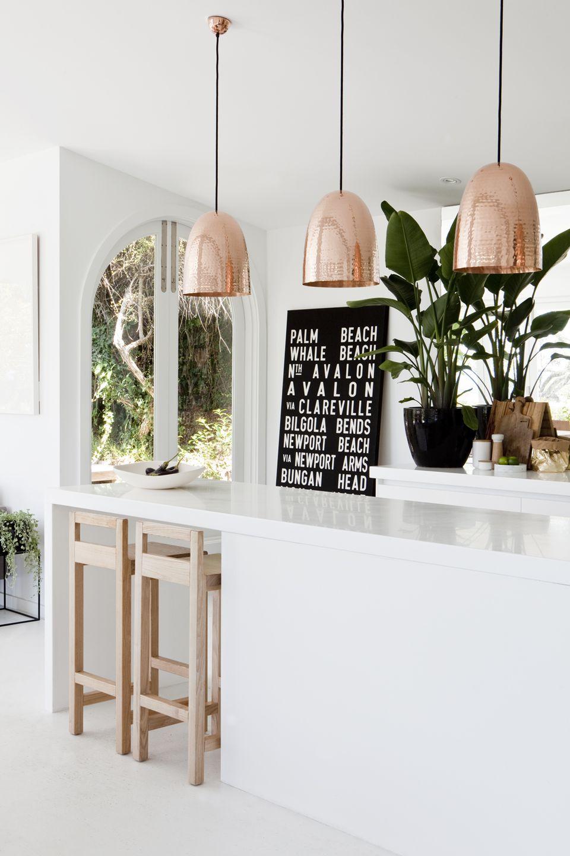 10 astuces pour décorer son intérieur à petit prix   travaux