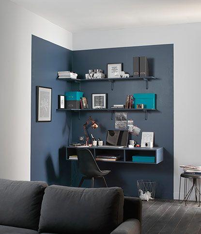 Comment Décorer Son Appartement Pas Cher 10 astuces pour décorer son intérieur à petit prix