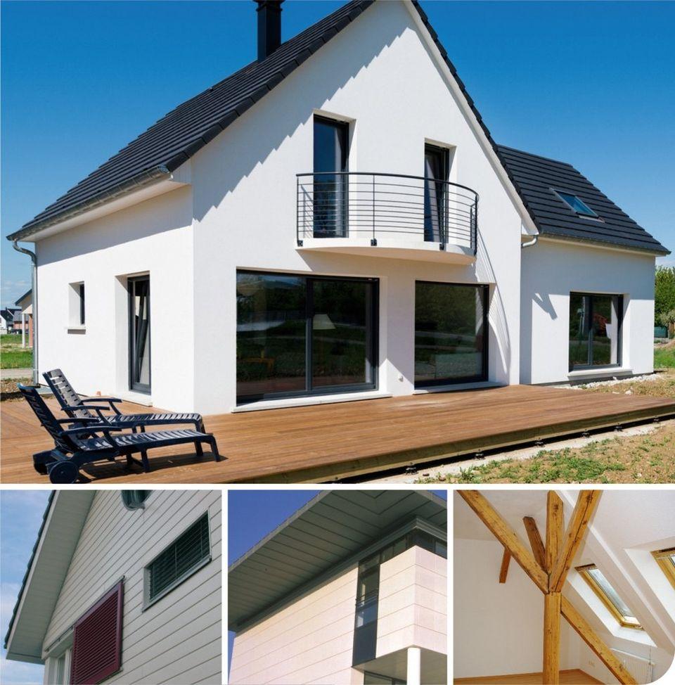 r novation de toiture petite r paration ou gros travaux. Black Bedroom Furniture Sets. Home Design Ideas