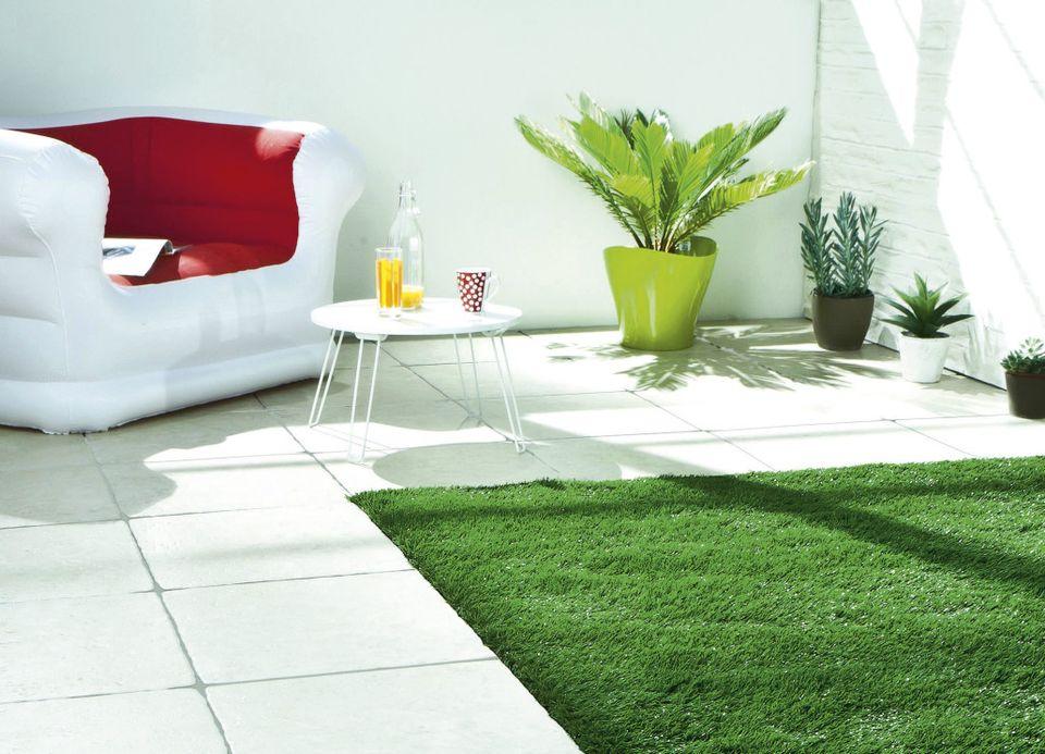 5 id es d co pour rev tement de sol. Black Bedroom Furniture Sets. Home Design Ideas