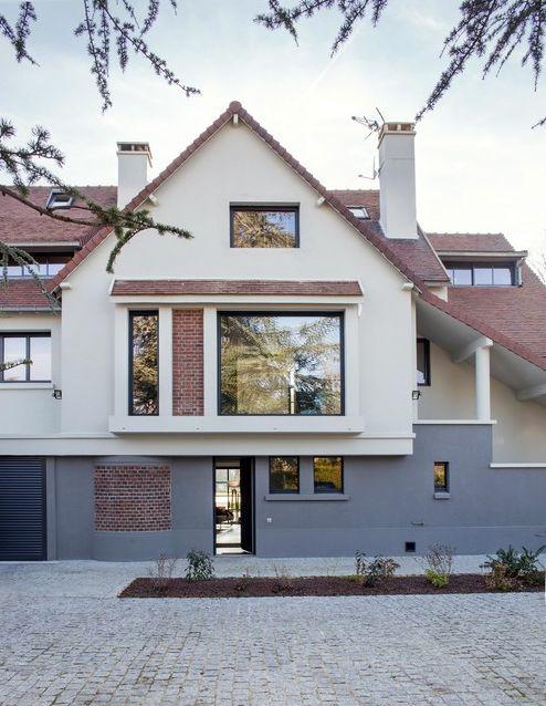 peindre sa maison elegant superbe peinture moderne pour salon embellir sa maison en conseils. Black Bedroom Furniture Sets. Home Design Ideas