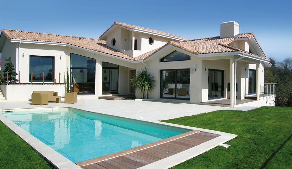 Tout savoir sur les aides la construction de maison for Extension maison neuve