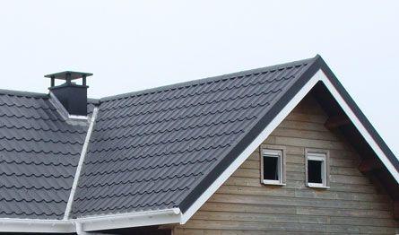 ce qu 39 il faut savoir sur l 39 tanch it de toiture. Black Bedroom Furniture Sets. Home Design Ideas
