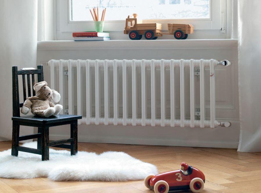 conseils pour nettoyer prot ger et embellir votre maison. Black Bedroom Furniture Sets. Home Design Ideas